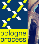 Bologna Process destacada