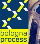 Bologna Process destacada