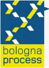 Bologna_symbol