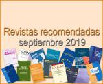 09-REVISTAS-recomendadas-SEPTIEMBRE-2019