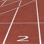 01-deporte-y-universidad