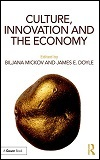 Culture innovation economy