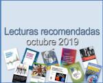 10-LECTURAS-recomendadas-OCTUBRE-2019