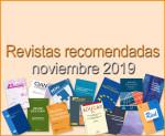 11-REVISTAS-recomendadas-NOVIEMBRE-2019