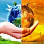Cambio climático UNESCO