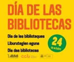 Destacado_biblio