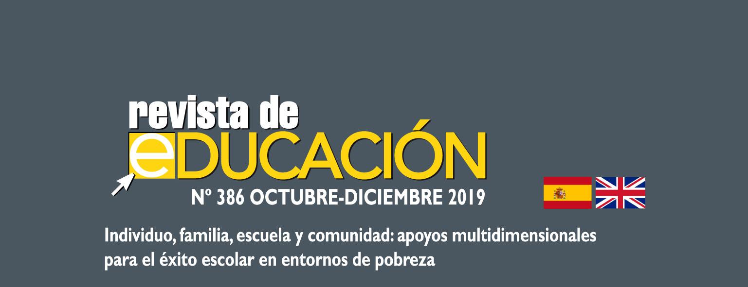 Revista-Educacion_386