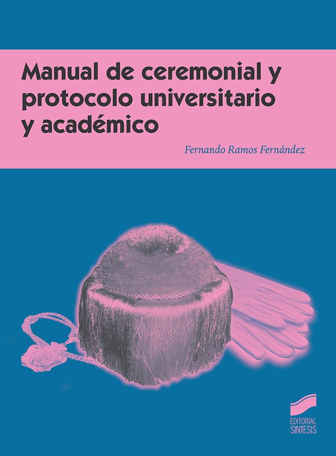 manual de ceremonial