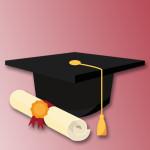 protocolo-universitario