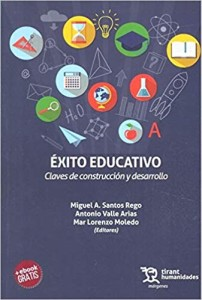 Éxito educativo