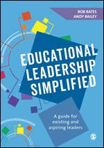 Educational Leadership Simplified