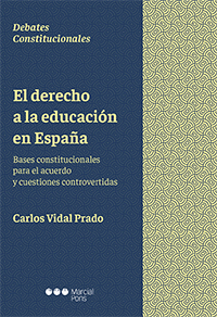El derecho a la educación en España