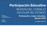 Participación educativa n. 9 destacada
