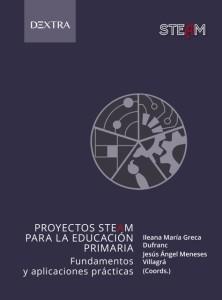 Proyectos STEAM para la Educación Primaria