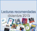 12-LECTURAS-recomendadas-DICIEMBRE-2019