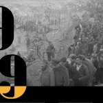 1939. El exilio republicano español destacada