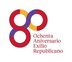 Ochenta aniversario Exilio Republicano
