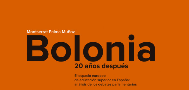 bolonia_20_despues