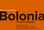 bolonia_20_despues