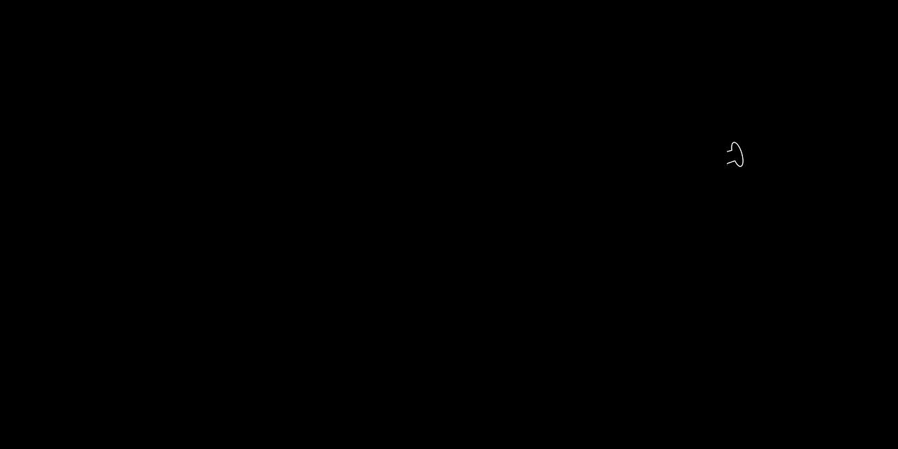 cranium-3768916_1280