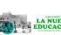 laboratorios_de_la_nueva_educacion