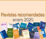 01-REVISTAS-recomendadas-ENERO-2020
