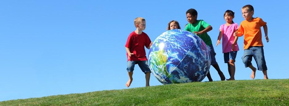 Día Internacional de la Educación