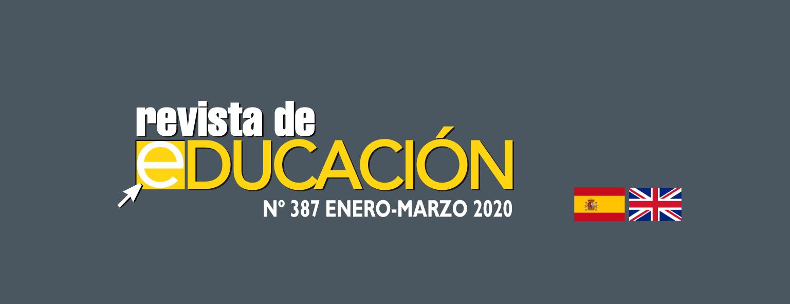 Revista-Educacion_387