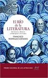 Rio literatura