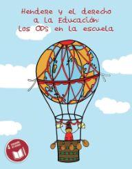 hendere y el derecho a la educación.jpg