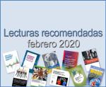 02-LECTURAS-recomendadas-FEBRERO-2020