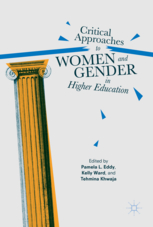 Critical approaches to women