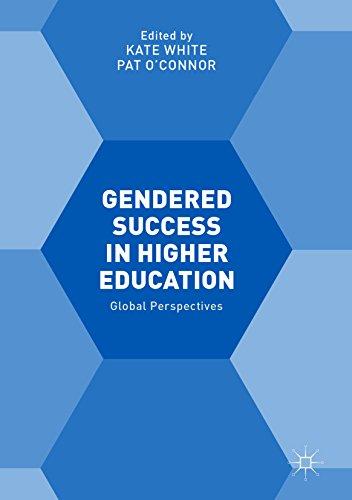 Gendered success