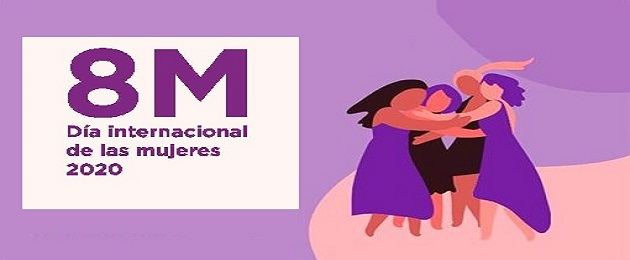 Igualdad_8M