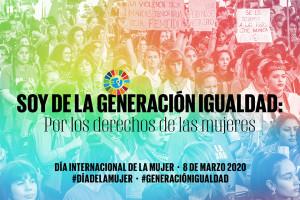 iwd2020_generationequality_banner_960x640_es