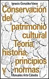 9788437639215-conservacion-del-patrimonio-cultural