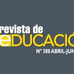 Revista-Educacion_388