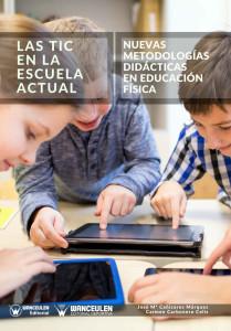 TIC en la escuela actual