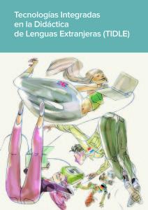 Tecnologías integradas en la didáctica de las lenguas extranjeras