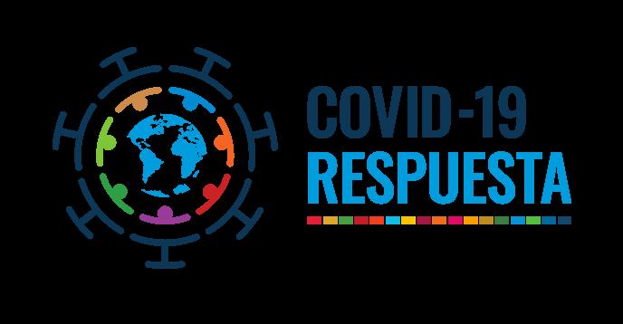header_covid-logo_es