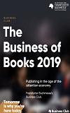 biz-of-books-2019-image