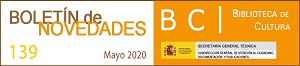 enlaceMAYO2020