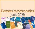 06-REVISTAS-recomendadas-JUNIO-2020