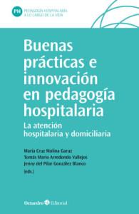 Buenas prácticas e innovación en pedagogía hospitalaria