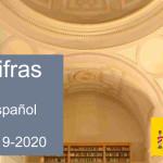 Datos_y_cifras_2019-2020