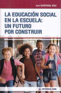 Educación social en la escuela