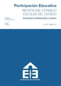 Participación educativa n. 10