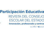 participacion_educativa_2020