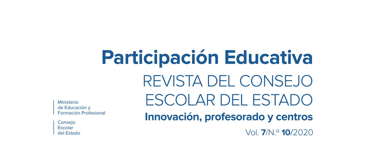 participacion_educativa_2020