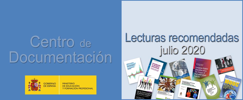 07-LECTURAS-recomendadas-JULIO-2020